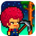 Pixel Survival Game (Mod) 2.24