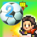 Pocket League Story 2 (Mod) 2.1.3