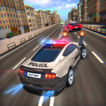 Police Highway Chase Racing Games – Free Car Games (Mod) 1.3.4