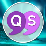 Quotescapes (Mod) 0.2