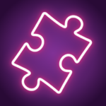 Relax Jigsaw Puzzles (Mod) 2.1.5