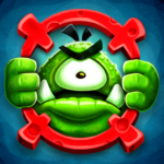Roly Poly Monsters (Mod) 1.0.75