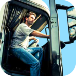 Russion Truck Driver: Offroad Driving Adventure (Mod) 0.3