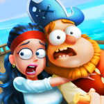 Save The Pirate! Make choices – decide the fate (Mod) 1.1.60
