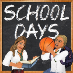 School Days (Mod) 1.24
