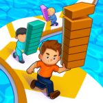 Shortcut Run (Mod) 1.17