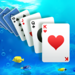 Solitaire Collection (Mod) 2.9.512