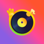 SongPop® 3 – Guess The Song (Mod) 001.005.000
