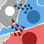 State.io – Conquer the World in the Strategy Game (Mod) 0.5.0