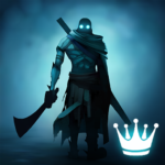 Stickman Master: League Of Shadow – Ninja Fight (Mod) 1.7.7