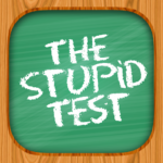 Stupid Test – How Smart Are You? (Mod) 5.0.0