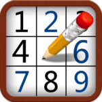 Sudoku.Fun: Legend Sudoku Puzzle game (Mod) 1.1.1