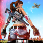 Survival Zombie Games 3D : Free Shooting Games FPS (Mod) 2.1
