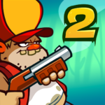 Swamp Attack 2 (Mod) 1.0.12.3