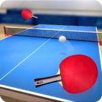 Table Tennis Touch (Mod)