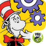 The Cat in the Hat Builds That (Mod) 3.0.0