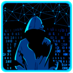 The Lonely Hacker (Mod) 10.6