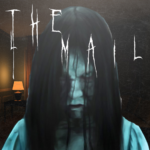 The Mail – Scary Horror Game (Mod) 0.15
