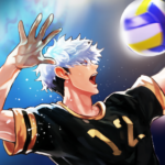 The Spike – Volleyball Story (Mod) 1.0.13