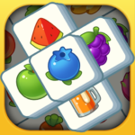 Tile Blast – Matching Puzzle Game (Mod) 2.5