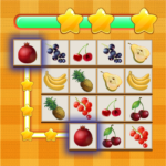 Tile Connect – Puzzle Matching Game & Onet Link (Mod) 1.2.1