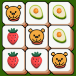 Tile Master–Triple Matching Puzzle Games (Mod) 1.0.41