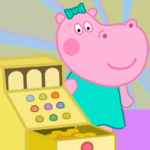 Toy Shop: Family Games (Mod) 1.7.6