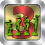 Toy Soldiers 3 (Mod) 3.1.34