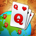 TriPeaks Solitaire Free Card Games (Mod) 1.5