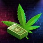 Weed Factory Idle (Mod) 2.6