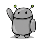 Where is Droid? (Mod) 8.6