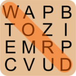 Word Search Puzzles (Mod) 1.28