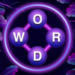 Word Search : Word games, Word connect, Crossword (Mod) 3.0.0