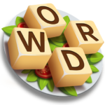 Wordelicious – Play Word Search Food Puzzle Game (Mod) 1.0.11