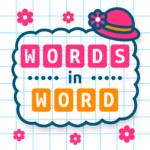 Words in Word (Mod) 9.0.4