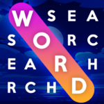 Wordscapes Search (Mod) 1.10.0