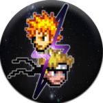 Anime: The Last Battle of The Cosmos  1.11 (Mod)