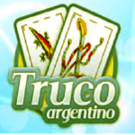 Argentinean truco  6.5  (Mod)