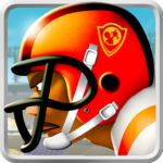 BIG WIN Football 2019: Fantasy Sports Game (Mod) 1.3.9