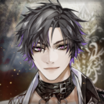 Beastly Desires: Otome Romance you Choose 2.0.15  (Mod)