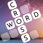 Bible Crossword Puzzle Games: Bible Verse Search 1.4 (Mod)