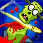 Bloody Monsters  4.8.7 (Mod)