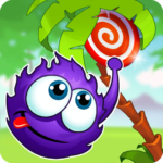 Catch the Candy: Holiday Time 2.0.32   (Mod)