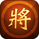 Chinese Chess – Chess Online (Mod) 2.5