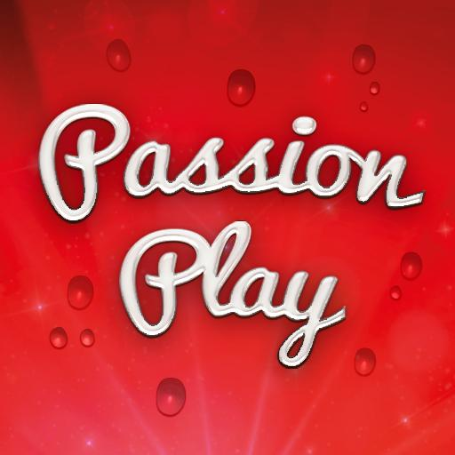 Couples Sex Game 2021 ❤️ Passion 1.5.8 Play (Mod)