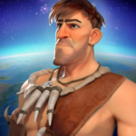 DomiNations 9.930.930 (Mod)