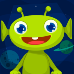 Earth School: Science Games for kids 1.0.7 (Mod)