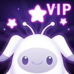 FASTAR VIP – Shooting Star Rhythm Game (Mod) 80