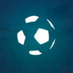 Football Quiz – Guess players, clubs, leagues (Mod) 4.3