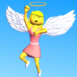 Heaven or Hell? A divine game – You be the God 1.0.10  (Mod)